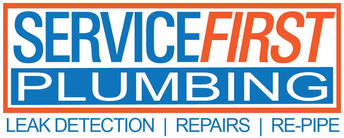 Service First Plumbing
